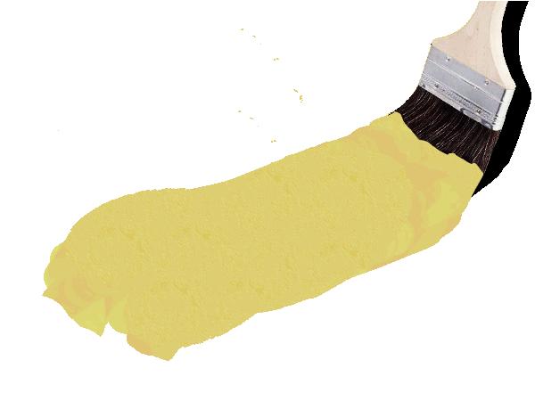 金田塗装工業は創業昭和39年の老舗塗装屋です!